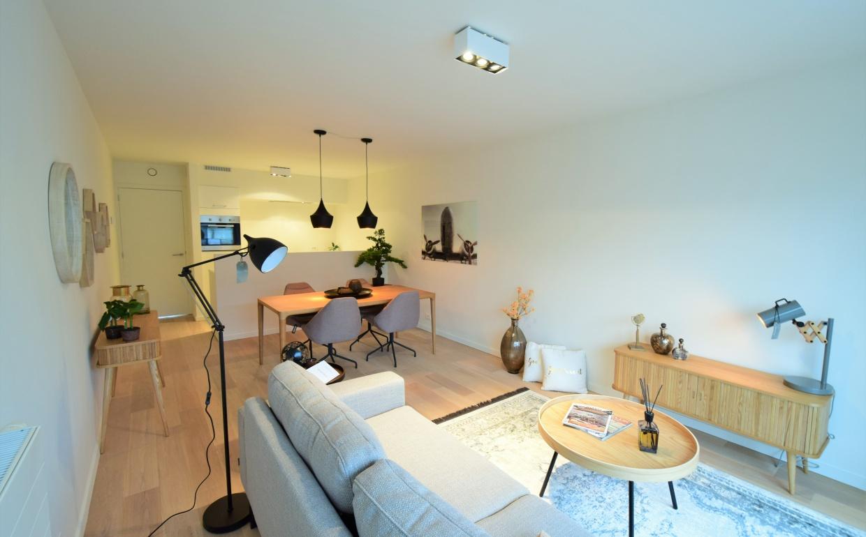 immod+, hyboma, vastgoedstyling, casa nova vastgoedstyling, huur een interieur, huur een luxe interieur, huur een interieurpakket, wonen in oostduinkerke