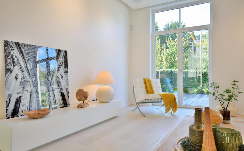 duval, avenue feuillage, ukkel, styling, interieurstyling, corbusier, designinterieur, decoratie ideeen, casanova vastgoedstyling