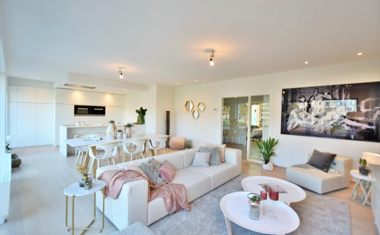huur een design interieur, prestigeprojecten brugge, vastgoed te koop, luxe appartement brugge, 't stil ende, pieter aspe