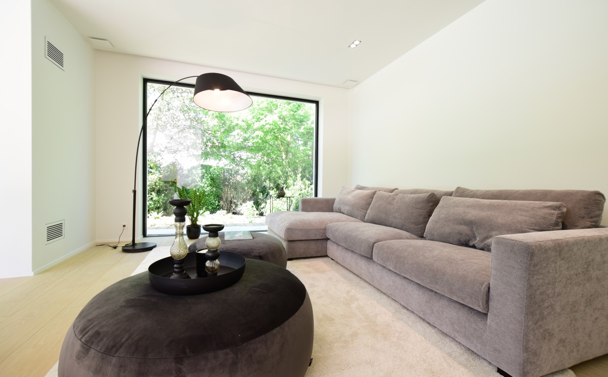 casanova vastgoedstyling, projectstyling, interiorstyling, camconstruct, cambier denil