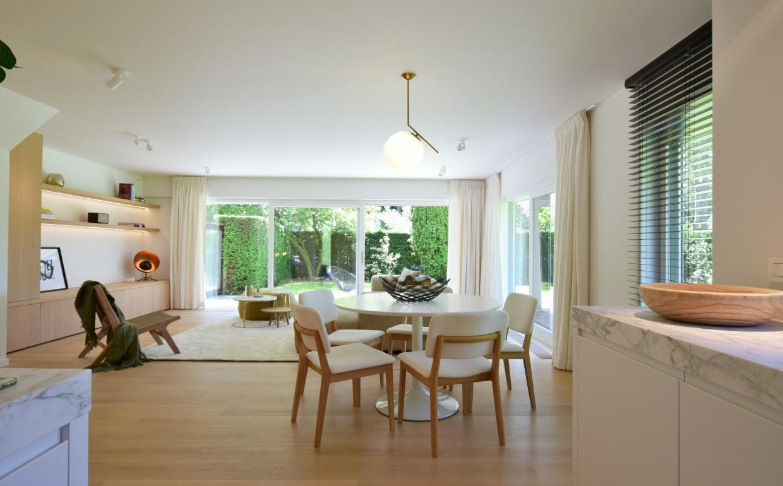 tweede verblijf, koop een interieur, casa nova interieur, wyndendaele knokke, visitknokke, wonen in knokke