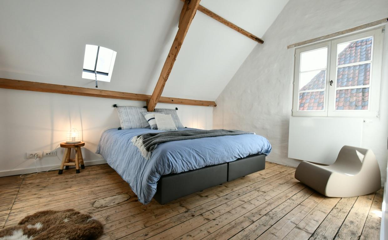 droomslaapkamer, design bedroom, casa nova vastgoedstyling, bedroomstyling, propertystyling, verkoopstyling