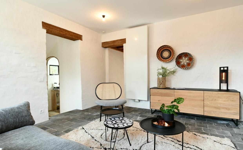 verkoopstyling, casa nova vastgoedstyling, zuiver, castle line, Japanse invloeden in het interieur, design interieur, Brugge, homestyling, droomliving, etnische schalen