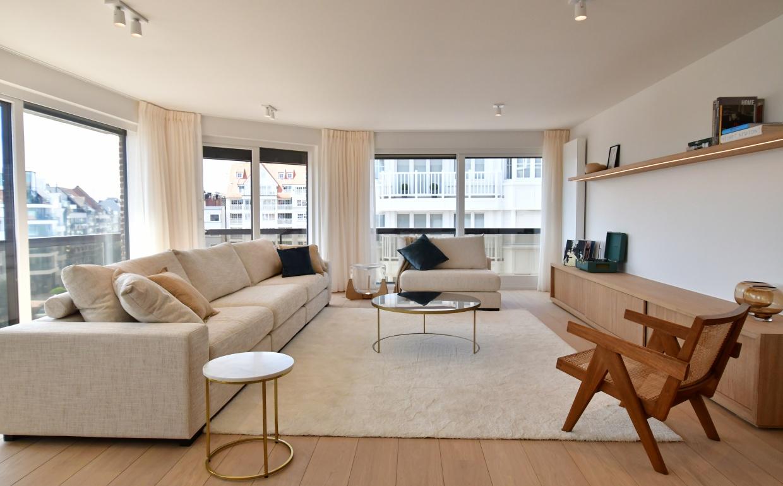 projectontwikkeling, modelinterieur, huur een modelinterieur, homestaging, styling van uw vastgoed, casa nova vastgoedstyling, hind rabii, jeanneret