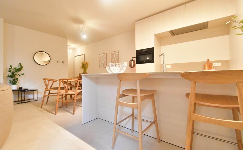 teo chair, vincent sheppard, verluys bouwgroep, casa nova vastgoedstyling