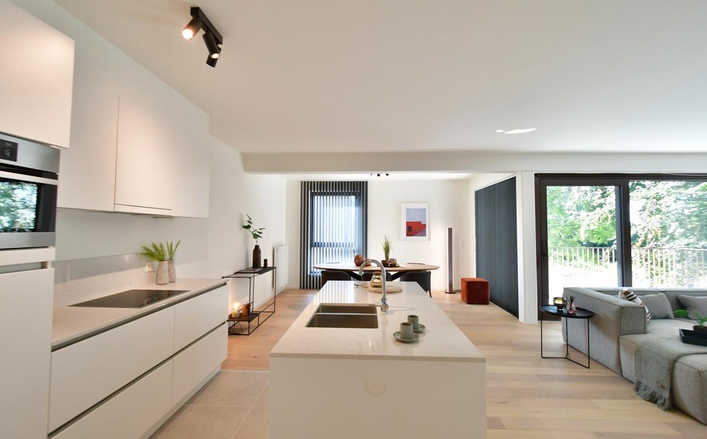 casa nova vastgoedstyling, cores, homestaging, vastgoedstyling, herenthout