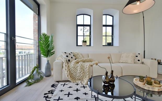 etnic design, marokkaanse tapijten, vastgoedstyling, casanova vastgoedstyling, oryxprojects, de nieuwe molens, zuiver