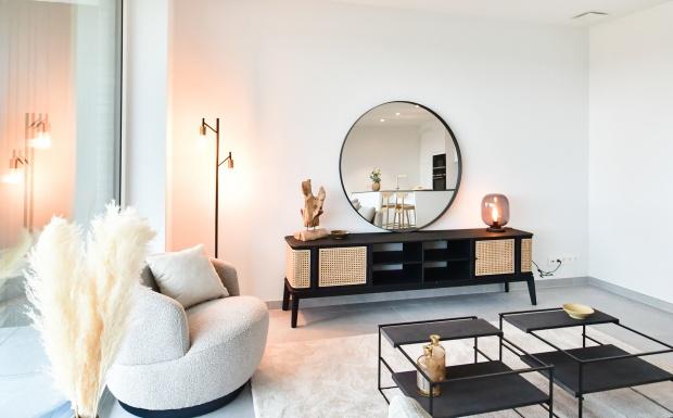 cannage, timeless interiors, casanova vastgoedstyling, stylists, casa nova lifestyle, passe partout