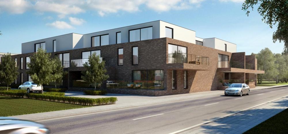 willemen real estate, vastgoedstyling casa nova