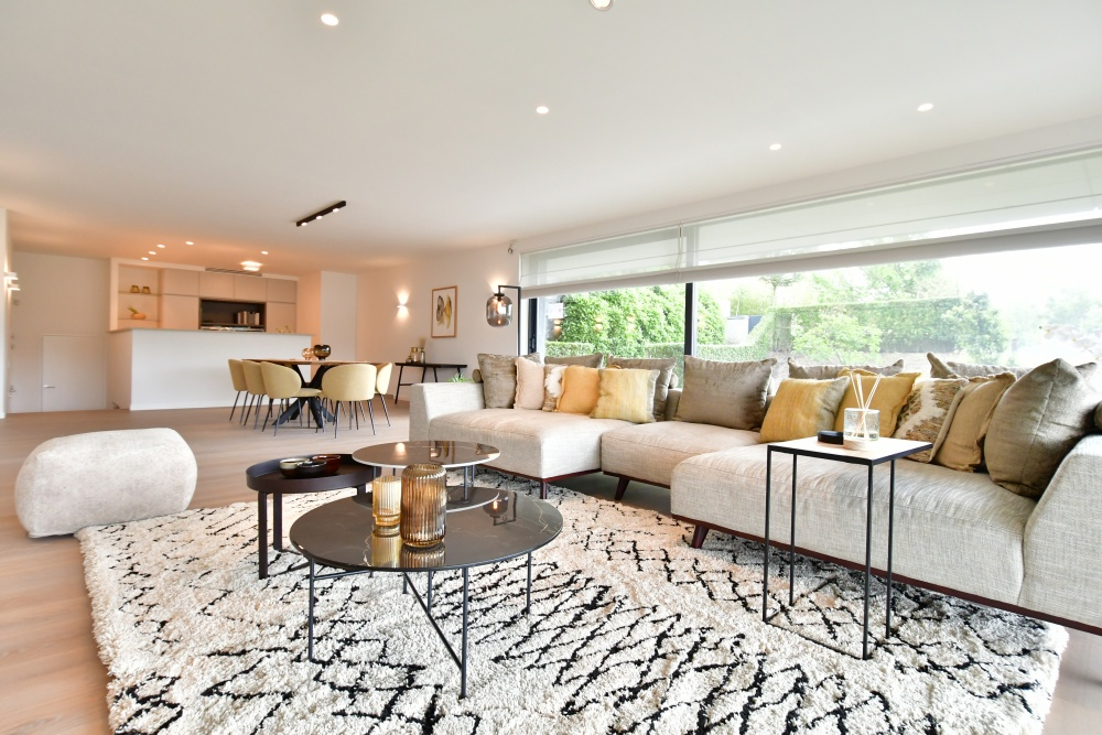 Lazy sofa, casanova sofa collection, la reserve, zegemeer, knokke